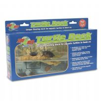 Turtle Floating Dock Medium